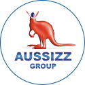 Aussizz Group - Immigration Agents & Overseas Education Consultants in Pune