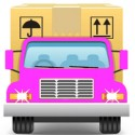 Packers and Movers Bangalore Local Shifting | Compare Price Quotes