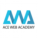 ACE WEB ACADEMY - DIGITAL MARKETING TRAINING INSTITUTE IN HYDERABAD