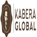 Kabera Global Hair Transplant in Delhi