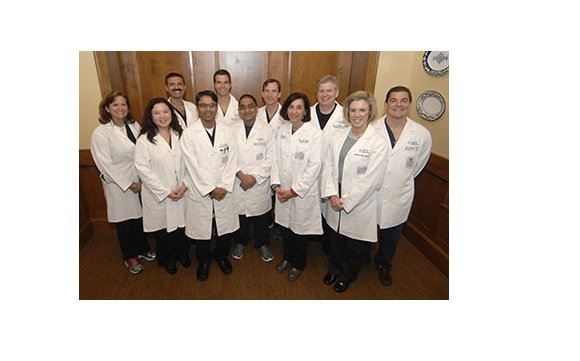 photo of Minimally Invasive Surgeons of Texas